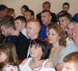 http://mgafk.ru/content/pages/290/images/p1amgnc9uagds8ga1q2ehi9kc1s.jpg