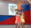http://mgafk.ru/content/pages/291/images/p1b02g7bmo5llks91gca1gcu1ggb5.jpg