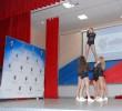 http://mgafk.ru/content/pages/294/images/p1bap1derq1na512c17c41m0p12tjo.jpg