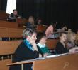 http://mgafk.ru/content/pages/295/images/p1ben5276g1dbb1bes1fcd1604g18g.jpg