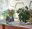 http://mgafk.ru/content/pages/295/images/p1ben5276g7bh1kagefgn5818p7j.jpg