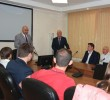 http://mgafk.ru/content/pages/300/images/p1bij1hn5s1p9a14le1p291iav17eta.jpg