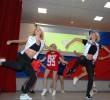 http://mgafk.ru/content/pages/303/images/p1btbs4328l7ol0h1a1b7la1unf8.jpg