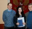 http://mgafk.ru/content/pages/305/images/p1c1pg1e2dqb4pku1nv4m8ep0g3.jpg