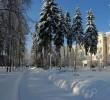 http://mgafk.ru/content/pages/307/images/p1c5lfsq1i158i1g5ncvc6us1jrjb.jpg