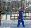http://mgafk.ru/content/pages/307/images/p1c5lfsq1ik3hf706jmb8t1rjbj.jpg