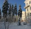 http://mgafk.ru/content/pages/307/images/p1c5lfsq1jdvq1k5k1l3i1u5djhos.jpg