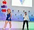 http://mgafk.ru/content/pages/319/images/p1cq390ghjs68155v1gu9r8f1k1k4.jpg