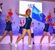 http://mgafk.ru/content/pages/319/images/p1cq390ghke01aj7kfjklh1ufk9.jpg