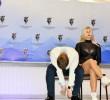http://mgafk.ru/content/pages/319/images/p1cq390ghm11vb1u0j163r1p0318mq16.jpg