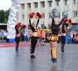 http://mgafk.ru/content/sobytiya/1444/images/p1bpqk3tme17gn36d1n364og16u1b.jpg
