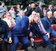 http://mgafk.ru/content/sobytiya/1444/images/p1bpqk3tme1e3bmr21foi10oq139ie.jpg