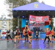 http://mgafk.ru/content/sobytiya/1444/images/p1bpqk3tmeba66v22mh17pe1dnnc.jpg