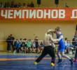 https://mgafk.ru/content/sobytiya/2422/images/p1f3nlailbldi1roq1bb81nfkl7a3.jpg