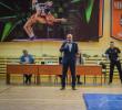 https://mgafk.ru/content/sobytiya/2422/images/p1f3nlailg17cs17k916jf9avj1hi.jpg