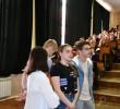 https://mgafk.ru/content/sobytiya/2440/images/p1f5g2d81jrpadlh1es1c3l2m59.jpg