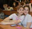https://mgafk.ru/content/sobytiya/2440/images/p1f5g2d82419161eal19e41k6dmml1n.jpg