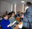 https://mgafk.ru/content/sobytiya/245/images/p18aevhbuk13085bjlju1iq718vj5.jpg
