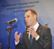 https://fest2012.mgafk.ru/content/sobytiya/2463/images/p1feg7pkdc1h2j18rg3cn1km1hc14.jpg