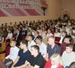 https://fest2012.mgafk.ru/content/sobytiya/2463/images/p1feg7pkdcuj9llj13bv1ogh1pr03.jpg