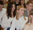 https://fest2012.mgafk.ru/content/sobytiya/2463/images/p1feg7pkdd13es1n5ju0k141u8nv9.jpg