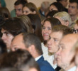 https://fest2012.mgafk.ru/content/sobytiya/2463/images/p1feg7pkdd1pt8j1jdaie6n1oird.jpg