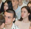 https://fest2012.mgafk.ru/content/sobytiya/2463/images/p1feg7pkddjea1eslnghven6dlb.jpg